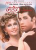 Casey, W / Jacobs, J : 20th Anniversary : Grease