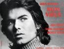Daniel Guichard : Livres de partitions de musique