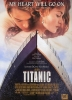 My heart will go on (b.o du film titanic)
