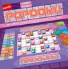 Popdoku ! Musical Board Game