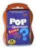 Pop The Question : EXTRA (Pocket Edition)