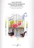 Aboulker, Isabelle : Cinq contes musicaux pour les petits
