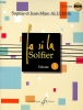 Fa si la solfier - volume 1 (Allerme, Jean-Marc)