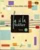 Fa si la solfier - volume 2 (Allerme, Jean-Marc)