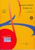 Gaultier, Emmanuel : Ecoutez voir ! - volume 1