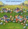Jollet, Jean-Clément : La musique tout simplement - Volume 4 livre du professeur