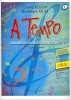 A Tempo (1er cycle) - Volume 1 - Série oral