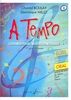 A Tempo - Volume 3, série oral
