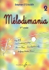 Melodimania - Volume 2