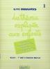 Debeauvois, Claude : La théorie expliquée aux enfants Vol. 1