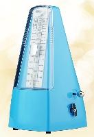 Métronome Classique - Bleu
