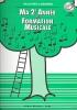 Ma 2�me ann�e de formation musicale (Siciliano, Marie-H�l�ne)