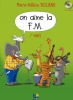 On aime la F.M. - 1�re ann�e