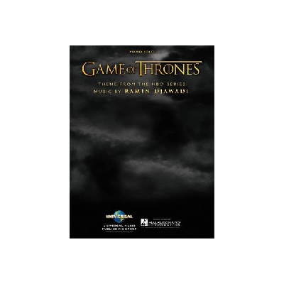 Game of Thrones (s�rie t�l�vis�e)