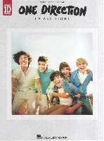 One Direction : Up All Night