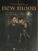 Twilight Saga New Moon Easy Piano
