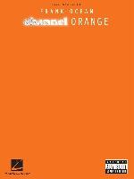 Ocean, Frank : Channel Orange