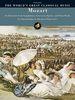 Mozart, Wolfgang Amadeus : The World