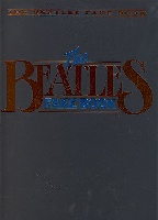 The Beatles : The Beatles Fake Book