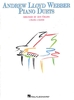 Webber, Andrew Lloyd : Piano Duets Volume 1