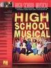 Piano Duet Play-Along Volume 17: High School Musical