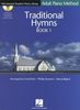 Keveren, Phillip / Rejino, Mona / Kern, Fred : Adult Piano Method : Traditional Hymns Book 1