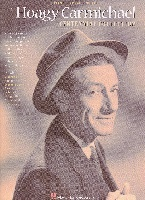 The Hoagy Carmichael Centennial Collection