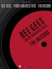 Bee Gees: Their Greatest Hits - The Record