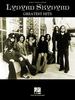 Lynyrd Skynyrd : Greatest Hits