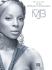 Mary J., Blige: The Breakthrough