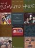 Crowded House : Best Of