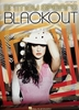 Britney Spears : Blackout