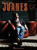 Juanes : Best Of