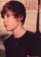 Bieber, Justin : My World