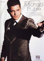 Bublé, Mickael / : Best Of Easy