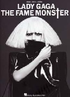 Lady Gaga : The Fame Monster