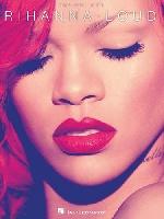 Rihanna : Rihanna : Loud