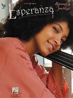 Esperanza Spalding : Esperanza