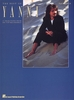 Yanni : The Best Of Piano Solos