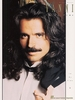 Yanni : In My Time Piano Solos