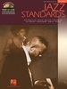 Piano Play Along Vol. 18 Jazz Standards