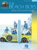 Piano Play-Along Volume 29: The Beach Boys