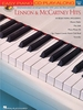 Beatles (The) : Easy Piano CD Play-Along Volume 16: Lennon And McCartney Hits