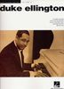 Ellington, Duke : Jazz Piano Solos Volume 9 - 23 Classics