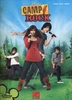 Disney Camp Rock