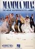 Mamma Mia : Mamma Mia ! Movie Soundtrack