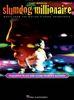 Rakha Rahman, Allah : Slumdog Millionaire : Music From The Motion Picture Soudtrack