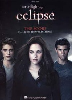 Shore, Howard / : Twilight Saga : Eclipse