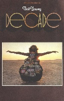 Young, Neil : Neil Young: Decade