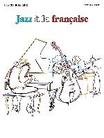 Bolling, Claude : Jazz A La Francaise
